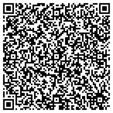 QR-код с контактной информацией организации ДОКТОР АЙБОЛИТ