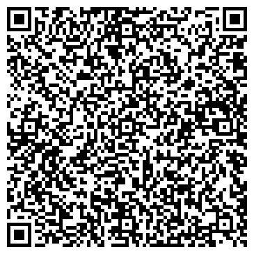 QR-код с контактной информацией организации ГОСВЕТИНСПЕКЦИЯ ГАТЧИНСКАЯ