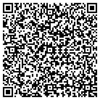 QR-код с контактной информацией организации ЖУКОВ С. П., ИП
