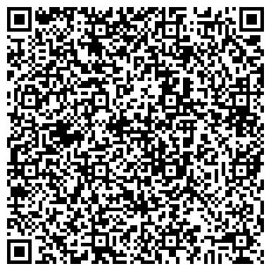 QR-код с контактной информацией организации ИЖОРА АВТОМАТИКА СЕРВИС, ООО