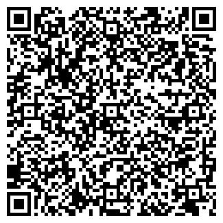 QR-код с контактной информацией организации ВЫРИЦА-2