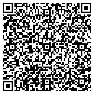 QR-код с контактной информацией организации ГАТЧИНА-2