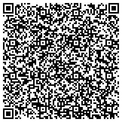 QR-код с контактной информацией организации КОБРИНСКОЕ