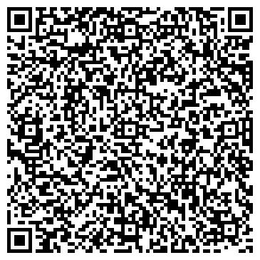 QR-код с контактной информацией организации УПРАВЛЕНИЕ ФЕДЕРАЛЬНОЙ ПОЧТОВОЙ СВЯЗИ СПБ И ЛО ГАТЧИНСКИЙ ПОЧТАМТ