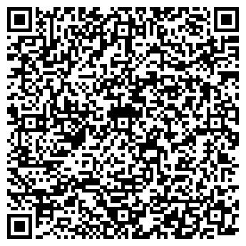 QR-код с контактной информацией организации ШПАНЬКОВО