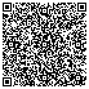 QR-код с контактной информацией организации ОЛЯ-ЛИЗА - САЛОН