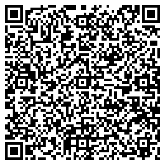 QR-код с контактной информацией организации АРДЕН, ООО