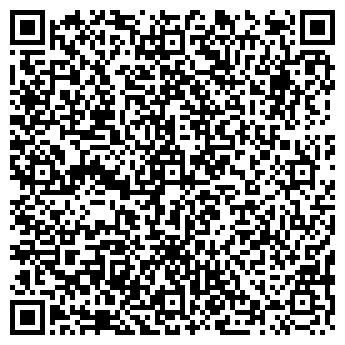QR-код с контактной информацией организации РОМАНОВ А. И., ЧП