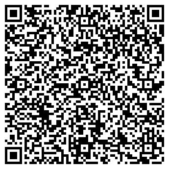 QR-код с контактной информацией организации ФАНТАЗИЯ ПЛЮС, ООО