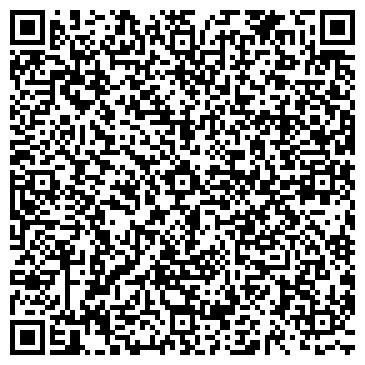 QR-код с контактной информацией организации ОРИОН-СПЕЦСПЛАВ-ГАТЧИНА, ООО