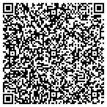 QR-код с контактной информацией организации ДРУЖНАЯ ГОРКА ЗАВОД, ФГУП
