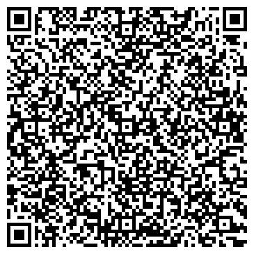 QR-код с контактной информацией организации ЛЕНВО ДЕРЕВООБРАБАТЫВАЮЩИЙ КОМБИНАТ