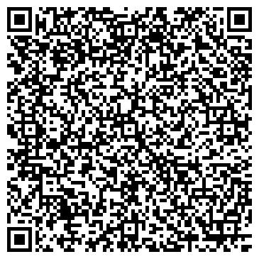 QR-код с контактной информацией организации ГАТЧИНСКИЙ ЦЕНТР ТВОРЧЕСТВА ЮНЫХ