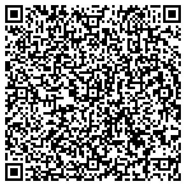 QR-код с контактной информацией организации ЗАКОН ЮРИДИЧЕСКОЕ БЮРО