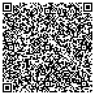 QR-код с контактной информацией организации НОТАРИАЛЬНАЯ КОНТОРА Рогожкиной А.И
