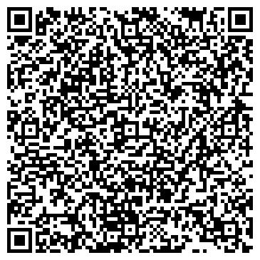QR-код с контактной информацией организации АСТРА-ОРЕОЛ ИНТРЕНЕТ-ПРОВАЙДЕР ПКФ, ООО