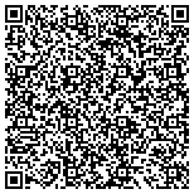 QR-код с контактной информацией организации ЛЕНИНГРАДСКАЯ ОБЛАСТНАЯ ТОРГОВО-ПРОМЫШЛЕННАЯ ПАЛАТА ПРЕДСТАВИТЕЛЬСТВО В Г. ГАТЧИНА