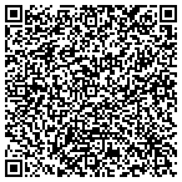 QR-код с контактной информацией организации КУОРТИ АГЕНТСТВО НЕДВИЖИМОСТИ