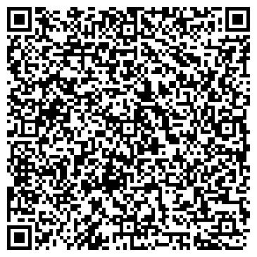 QR-код с контактной информацией организации СПб  ЦЗН, ГАУ