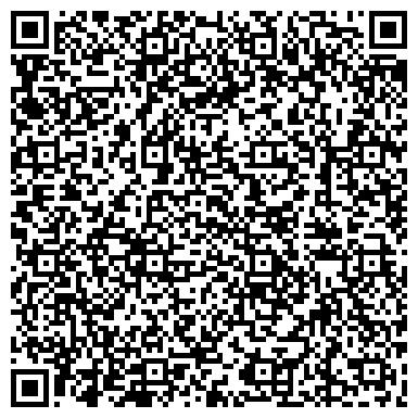 QR-код с контактной информацией организации РЕНЕССАНС СТРАХОВАНИЕ ОТДЕЛЕНИЕ ГАТЧИНСКОЕ-2