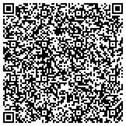 QR-код с контактной информацией организации РЕСО-МЕД СМК ООО СЕВЕРО-ЗАПАДНЫЙ ФИЛИАЛ ГАТЧИНСКОЕ ОТДЕЛЕНИЕ