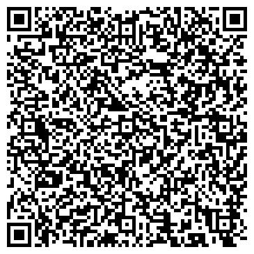 QR-код с контактной информацией организации ПРОДУКТЫ ПЧЕЛОВОДСТВА