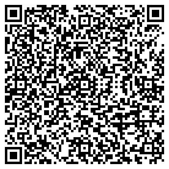 QR-код с контактной информацией организации НИВА МОЛОЧНАЯ ФЕРМА