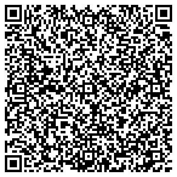 QR-код с контактной информацией организации ГАТЧИНСКАЯ ПЕКАРНЯ, ООО