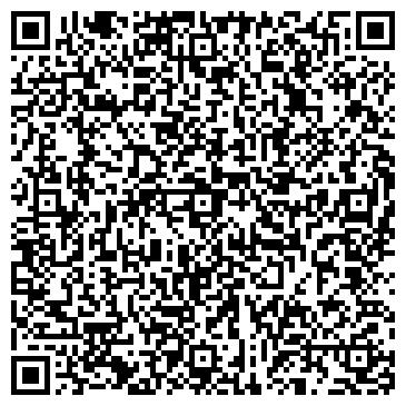 QR-код с контактной информацией организации ЭЛЕКТРОНСТАНДАРТ ЗАВОД
