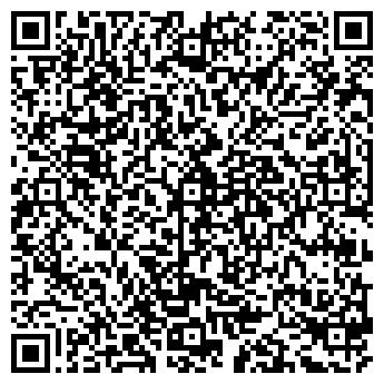QR-код с контактной информацией организации № 2 ДЕТСКИЙ САД
