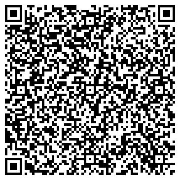 QR-код с контактной информацией организации ГАТЧИНСКИЙ ЦЕНТР ДОПОЛНИТЕЛЬНОГО ОБРАЗОВАНИЯ