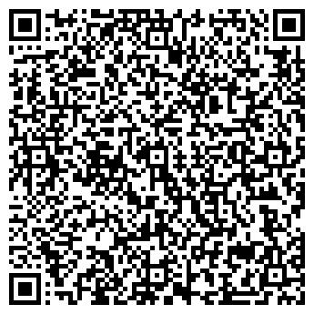 QR-код с контактной информацией организации GLORY SCHOOL