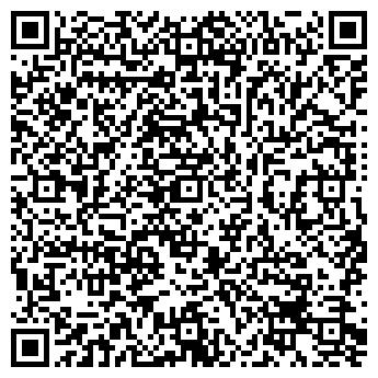 QR-код с контактной информацией организации КОНСОРД ГАТЧИНА, ООО