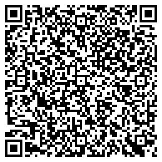 QR-код с контактной информацией организации АВТО-СЭМ
