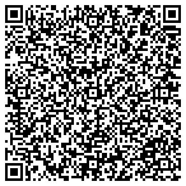 QR-код с контактной информацией организации ИЖОРА КРЕСТЬЯНСКОЕ ХОЗЯЙСТВО