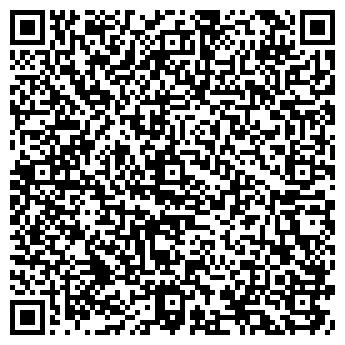QR-код с контактной информацией организации ОЗСК, ООО