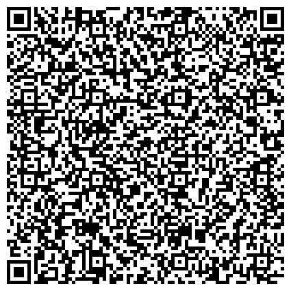 QR-код с контактной информацией организации ПЛЕМЕННОЙ ЗАВОД ПЛАМЯ, ОАО
