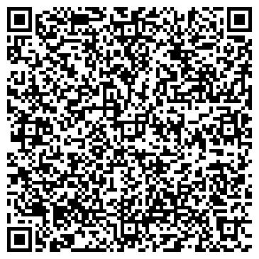 QR-код с контактной информацией организации СЗМ СТРОИТЕЛЬНАЯ ФИРМА