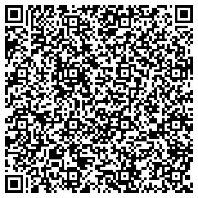 QR-код с контактной информацией организации СИДАК-СП ООО ФАБРИКА МЕБЕЛЬНЫХ ФАСАДОВ