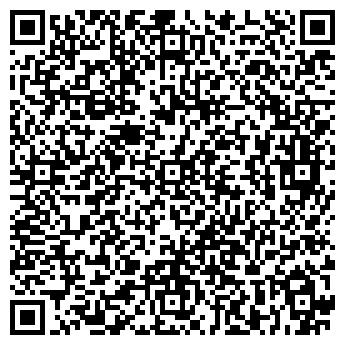 QR-код с контактной информацией организации СКМ ФИРМА, ООО