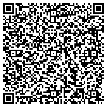 QR-код с контактной информацией организации ПРОМЭНЕРГОМОНТАЖ, ООО