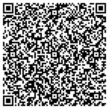 QR-код с контактной информацией организации ФЕРМЕР ВЫСТАВКА-МАГАЗИН