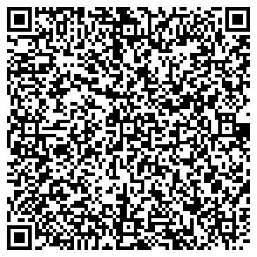 QR-код с контактной информацией организации ГАТЧИНСКИЙ ДОМ ДЕТСКОГО ТВОРЧЕСТВА