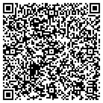 QR-код с контактной информацией организации ПРЕСТИЖ-ИГРУШКА, ООО