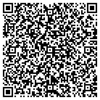 QR-код с контактной информацией организации МАКИТА ИНСТРУМЕНТЫ