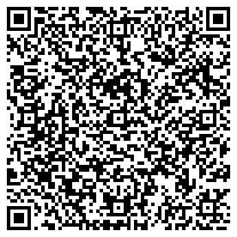 QR-код с контактной информацией организации АВТОМЕХКОМ, ООО