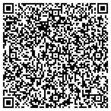 QR-код с контактной информацией организации ПАМЯТЬ ИЛЬИЧА ФГУП ОПХ
