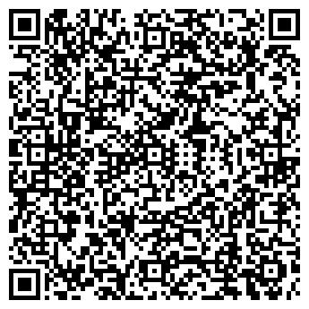 QR-код с контактной информацией организации НЕФТЕБАЗА+