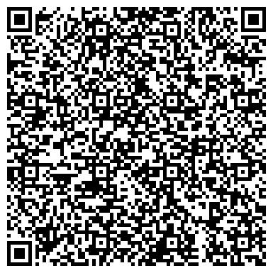 QR-код с контактной информацией организации ПО «Гатчинский Промкомбинат»