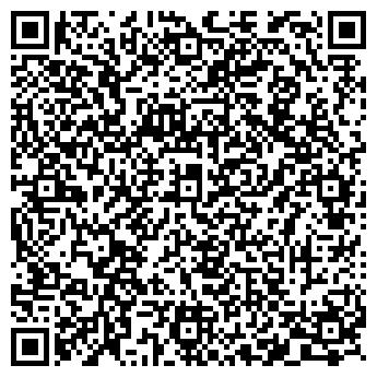 QR-код с контактной информацией организации MARKOFF LTD. - ВИСКОМ